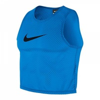 Манишка футбольная Nike Training Tag bib I 406