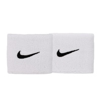 Напульсники Nike Swoosh Wristbands 101