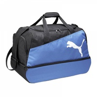 Сумка спортивная M Puma Pro Training Football Bag 03
