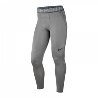 Термоштаны Nike Pro Hypercool Camo Tight leginsy 103