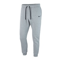 Штаны спортивные Nike Team Club 19 Fleece 063