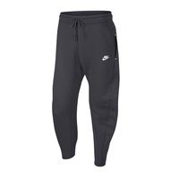 Штаны спортивные Nike NSW Tech Fleece 061