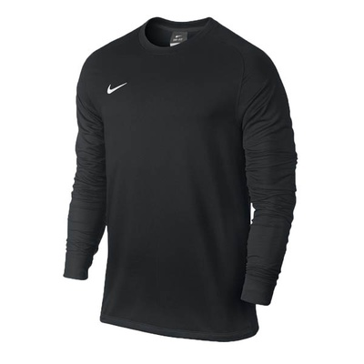 Кофта вратарская Nike Park Goalie II Jersey 010