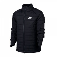 Куртка зимняя Nike Sportswear Advance 15 Jacket  010