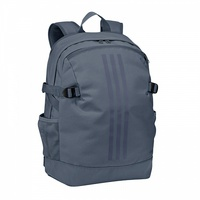 Рюкзак Adidas M Power IV BackPack 493