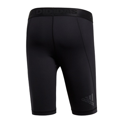 Термотреки Аdidas Alphaskin Sprt Tight 299