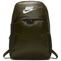 Рюкзак спортивный Nike Brasilia Training Extra Large 9.0 325