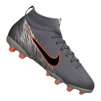 Бутсы детские Nike JR Superfly 6 Academy GS MG 408