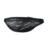 Сумка на пояс  Nike Flash Small Capacity Waistpack 037