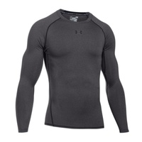 Термокофта Under Armour HG Compression 090