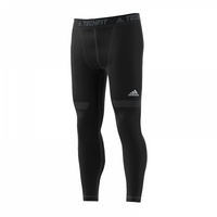 Термоштаны Adidas TF Chill Long  AI33
