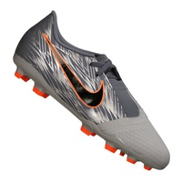 Бутсы детские Nike Phantom VNM Academy FG Junior 008