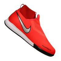 Футзалки детские Nike JR Phantom Vsn Academy DF IC 600