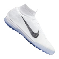 Сороконожки Nike SuperflyX 6 Elite TF 107