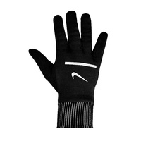 Перчатки Nike Sphere Running Gloves 2.0 042