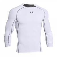 Термокофта Under Armour HG Compression 100
