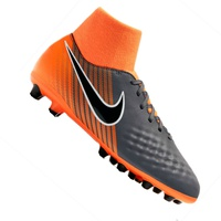 Бутсы детские Nike Magista Onda II DF AG-PRO Junior 080