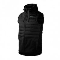 Жилет спортивный Nike Therma Winterized 011