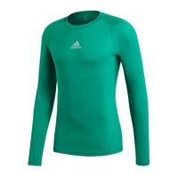 Термофутболка Аdidas Baselayer AlphaSkin LS Top 504