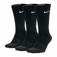 Носки Nike Dry Cushion Crew Sock 010