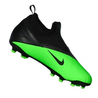 Бутсы детские Nike JR Phantom Vsn 2 Academy DF MG 306