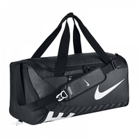 Сумка спортивная Nike M Alpha Crossbody Bag 010