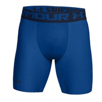 Термотреки Under Armour HG 2.0 Compression Short 401