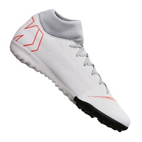 Сороконожки Nike SuperflyX 6 Academy TF 060