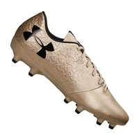 Бутсы Under Armour Magnetico Select FG 900