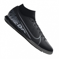 Футзалки Nike Superfly 7 Academy IC 001