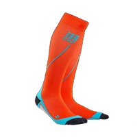 Компрессионные гетры CEP Run Socks 2.0 WP553