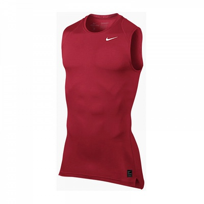 Термо футболка Nike Pro Cool Compression 657