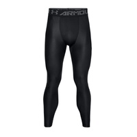 Термоштаны Under Armour HG 2.0 Printed Compression 004