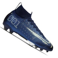 Бутсы детские Nike Mercurial Superfly 7 Elite MDS FG JR 401