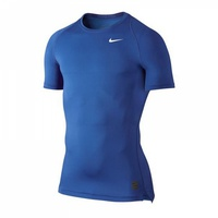 Термофутболка Nike Pro Cool Compression Shirt 480