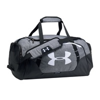 Сумка спортивная М Under Armour Undeniable Duffle 3.0 `041