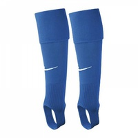 Гетры Nike Performance Stirrup 463