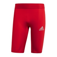 Термотреки Аdidas Baselayer AlphaSkin 460