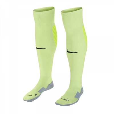Гетры Nike Team MatchFit Cush OTC Getry 701