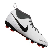 Бутсы детские Nike JR Phantom Vsn Club DF MG 060