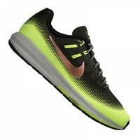 Кроссовки Nike Air Zoom Structure 20 Shield 300