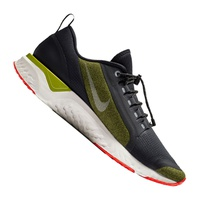 Кроссовки Nike Odyssey React Shield 300