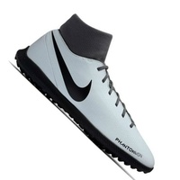 Сороконожки Nike Phantom VSN Club DF TF 060
