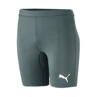 Термотреки Puma LIGA Baselayer Short Tight 13