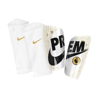 Щитки футбольные Nike Mercurial Lite Premier League 101