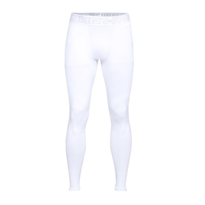 Термоштаны Under Armour ColdGear Compression 100