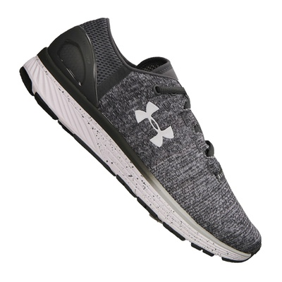 Кроссовки Under Armour Charged Bandit 3 GRY 002