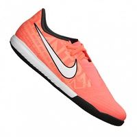 Футзалки детские Nike Phantom VNM Academy IC Junior 810