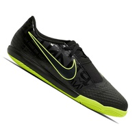 Футзалки детские Nike Phantom VNM Academy IC Junior 007
