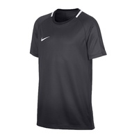 Футболка Nike JR Dry Academy Top 060
